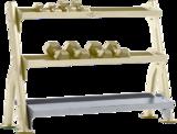 TUFFSTUFF CDR-300E