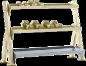 TUFF STUFF CDR-300E