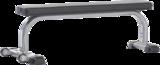TUFF STUFF CFB-305
