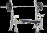 TUFFSTUFF COB-400